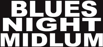 Bluesnight Midlum
